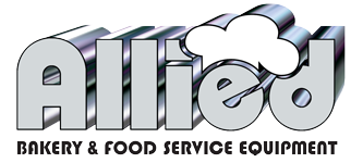 Allied Bakery Equipment Logo